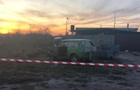 Чоловік загинув від вибуху гранати на Сумщині