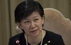 В ООН заявили про ризики початку ядерної війни