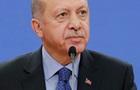 Эрдоган отверг требование США по Сирии