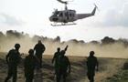 В ООН оголосили про виведення миротворців з Гаїті