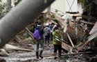 В Японії через тайфун постраждали заводи Hitachi і Panasonic