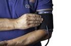 Знайдено спосіб  порятунку  від інсульту та інфаркту