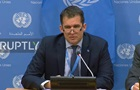 В ООН заявили про психологічні тортури Ассанжа