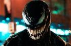 У новій частині Венома з явиться Людина-павук