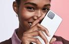 Google презентовал смартфоны Pixel 4 и 4XL