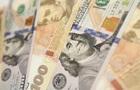 МВФ поліпшив прогноз щодо курсу гривні