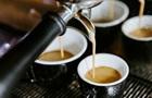 Кава може викликати викидень - вчені