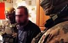 В Одесі затримали підозрюваних у розбої, тортурах і здирництві