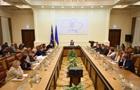 Уряд схвалив законопроект про реформу податкової і митниці