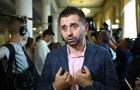 Арахамія заявив, що передав у СБУ докази підкупу учасників протесту