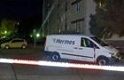 У Німеччині співробітники кур єрської компанії померли протягом дня