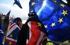 У Британії запустили новинний канал, що не висвітлює Brexit
