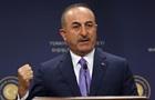 Туреччина відповість на санкції США