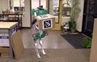 В Agility Robotics научили робота носить коробки
