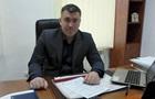 Депутат міськради Житомира загинув при роботі з  болгаркою