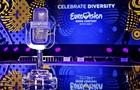 У EBU не заперечують проти нових правил відбору на  Євробачення  в Україні