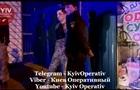 У Києві спецзв язківці прострелили атовцю ноги