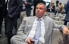 Задержание Гладковского: названа причина