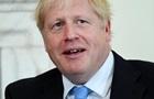 Джонсон рассказал о сделке с Евросоюзом