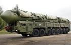 У Росії провели пуски балістичних і крилатих ракет