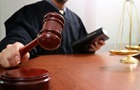 Екс-співробітника СБУ, який перейшов у  ДНР , заочно засудили на 12 років