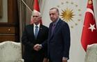 Итоги 17.10: Успех по Сирии и неудача Гладковского