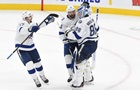 НХЛ: Нью-Джерсі обіграли Рейнджерс, Тампа перемогла Бостон