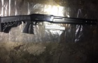 Обстріл авто в Дніпрі: затримано підозрюваного у вбивстві