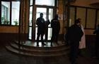 У Києві  накрили  клініку, яка торгувала людськими органами