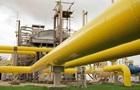 Польща не може збільшити поставки газу в Україну