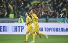 УЕФА в материале про участников Евро-2020 назвал ключевого и перспективного игрока сборной Украины