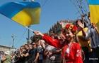 Населення України скоротиться на мільйон за шість років - МВФ