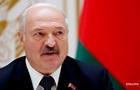 Лукашенко розповів, як Клінтону посаду пропонував