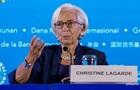 Саміт ЄС затвердив Лагард главою ЄЦБ