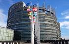 Європейська Рада закликала Туреччину вивести війська з Сирії