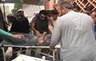 Вибух у мечеті Афганістану: понад 30 жертв