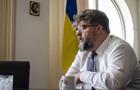 Яременко назвав  реалістичним  компроміс України з РФ
