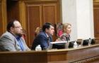 Комітет ВР повторно розгляне закон про ринок землі