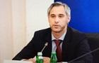 Рябошапка рассказал, сколько подозрений ГПУ вручила экс-нардепам