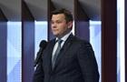 Україна погодилася розглянути формулу Штайнмаєра ще в липні