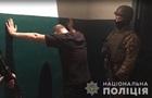 Конвориры устраивали заключенным развлечения в подвале суда