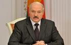Лукашенко решил, чем займется после президентства