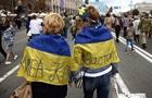 В Україні продовжує скорочуватися населення
