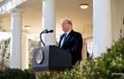 Трамп выбрал кандидата на пост министра энергетики США