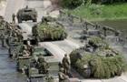 НАТО проводить навчання зі сценарієм атомної війни