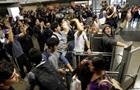 У Чилі оголосили надзвичайний стан після сутичок через подорожчання метро