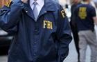 На Донбассе нашли мертвым агента ФБР