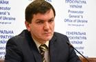 На переатестацію не допустили 200 прокурорів