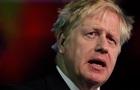 Парламент відклав угоду Джонсона щодо Brexit