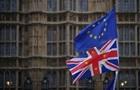 Єврокомісія закликала Британію повідомити про подальші плани